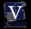 Producciones Vecordia
