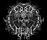 Cursed Metal