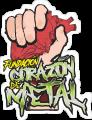 Fundación Corazón de Metal