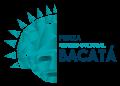 Centro Cultural Bacatá