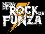 Mesa Local de Rock de Funza
