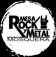 Mesa Local de Rock de Mosquera
