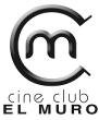Cine Club El Muro