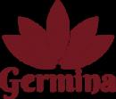 Organización Germina