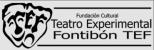 Teatro Experimental de Fontibón
