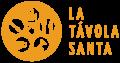 La Távola Santa | Centro Cultural